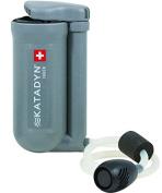 Katadyn 8018270 Hiker Microfilter 2012