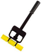 M-D Building Products 48084 Extendable Wall and Floor Roller