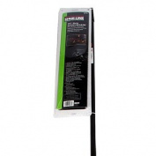 Shur-Line 00770 46cm Deck and Driveway Speed Sealer Pad