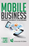 Mobile Business [GER]