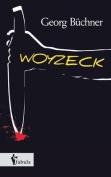 Woyzeck [GER]