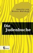 Die Judenbuche [GER]