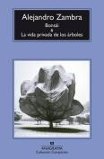 Bonsai y la Vida Privada de los Arboles [Spanish]