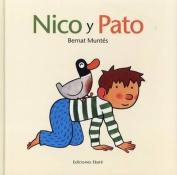 Nico y Pato [Spanish]