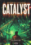 Catalyst [Spanish]