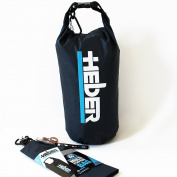 New 8L High Performance Waterproof Wet & Dry BAG, SACK, POUCH! for