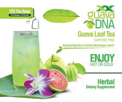 Guava Leaf Tea 120 Bags