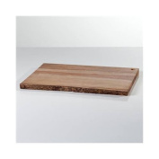 Torre & Tagus Sienna Acacia Wood Cutting Board - Large