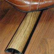 ChordSavers ChordSaver Floor Cord Covers