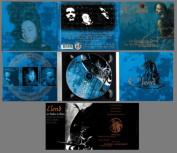 Les Ténèbres Du Dehors [CD Digipak]