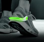 IdeaWorks LED Walking Shoe Light