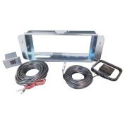 Intercom Rough-In Kit - I2000H