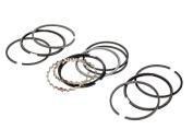 Campbell-Hausfeld VT210401AJ O-Ring Kit for Air Compressors