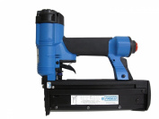 Fasco 11280F F2B 90/GN SS COMBI 18-Gauge Brad Nail/Staple Combination Tool