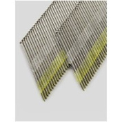 Simpson Swan Secure T16N150PFB 16-Gauge 316 Stainless Steel 3.8cm Angle Finish Nails for Paslode and DeWalt Tools,