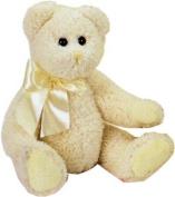 Bearington Bears Baby Chuckles by Bearington