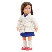 Our Generation Regular 46cm Doll - Lilia