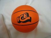 13cm Mini Dunxx Half Pint Frenzy Basketball Arcade
