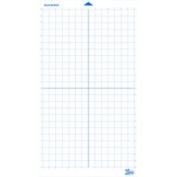 Klic-N-Kut KNK ZING 14 X 24 Mat Per Sheet