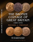 The Bronze Coinage of Great Britain