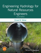 Engineering Hydrology for Natural Resources Engineers