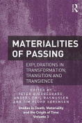 Materialities of Passing