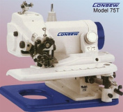 Consew Portable Blindstitch - 75T