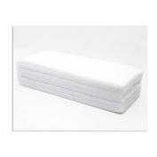 Fairfield Nu-Foam Baby Bumper Pads