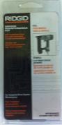 Ridgid R150FSA Finish Stapler Driver Maintenance Kit (2 Pack) # 079001001083