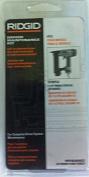 R150FSA Finish Stapler Driver Maintenance Kit # 079001001083