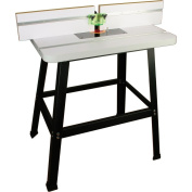 Router table insert homeware buy online from fishpond router table with stand greentooth Images