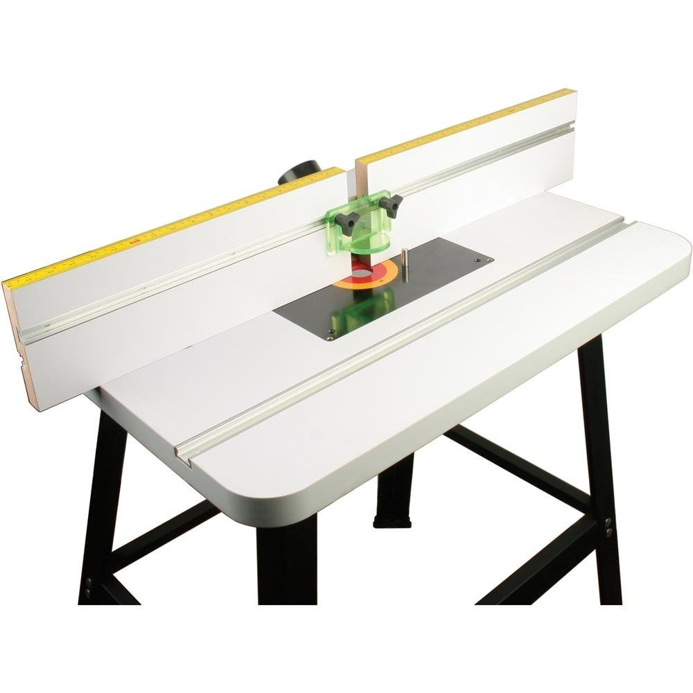 Router table insert homeware buy online from fishpond greentooth Gallery