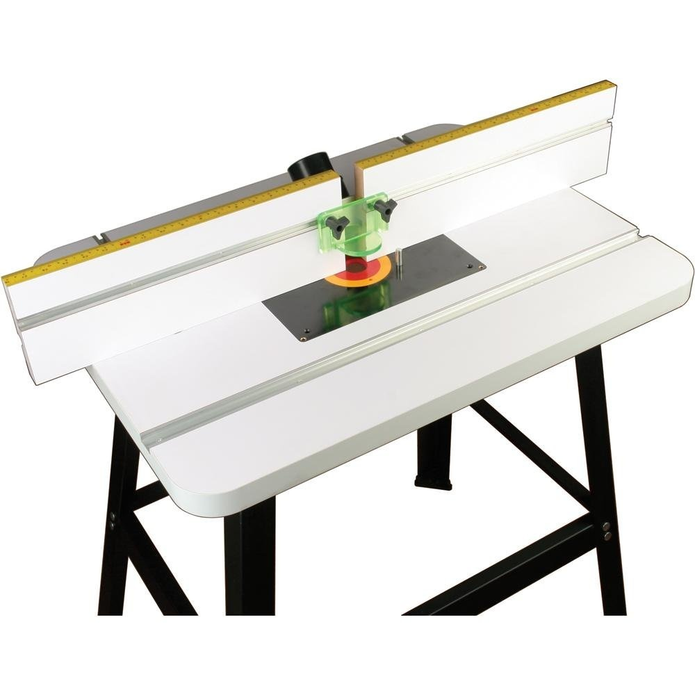 Router table insert homeware buy online from fishpond keyboard keysfo Gallery