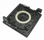 7292 1/4 Sheet Palm Sander Replacement Pad Assembly # 1619P04800