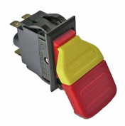 EB44241 Sander R4512 Table Saw Replacement Switch # 089038003701