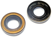 503/504 Sander Replacement OIL SEAL # 841133