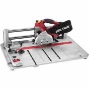 3601-02 7 Amp 10cm - 1cm . Flooring Saw