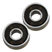 FMM250/FMM250Q MultiMaster (2 Pack) ReplacementGroove Ball Bearing # 41701241126-2pk