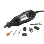 Bosch/CST 275 For Dremel Tile and Grout Router