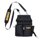 DeWALT 14-Pocket Professional Electrician's Tool Pouch - DG5680