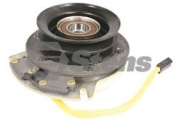 STENS 255-319 ELECTRIC PTO CLUTCH