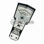 STENS 751-180 WIRELESS TACHOMETER
