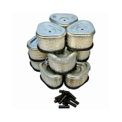 STENS 100-937 AIR FILTER SHOP PACK
