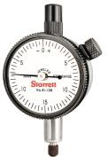 Starrett 81-136J Dial Indicator