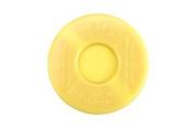 EMS Extended Range 5` Disc Marker - Gas (Do Not Direct Bury) 1415-XR