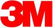 EMS Extended Range 5` Disc Marker - Power (Do Not Direct Bury) 1412-XR