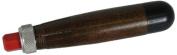 L.H. Dottie DCH Crayon Holder, Walnut