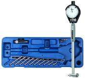 Dial Bore Gauge Set - Model