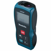 Makita LD050P 50m Laser Distance Measurer