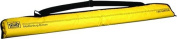 M-D Building Products 92924 120cm Soft Carrying Case for SmartTool with Black Trim, Yellow